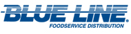 Blue Line Foodservice Distribution, Inc. Talent Network
