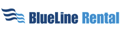 Blue Line Rentals Talent Network