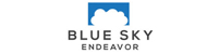 Blue Sky Endeavor Talent Network