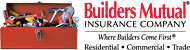 Builders Mutual Insurance Company Talent Network