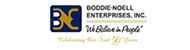 Boddie-Noell Enterprises Talent Network