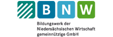 Jobs und Karriere beiBildungswerk der Niedersächsischen Wirtschaft>