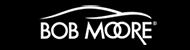 Bob Moore Auto Group Talent Network