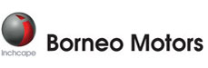 Jobs and Careers at Borneo Motors (S) Pte Ltd>