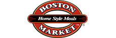 Jobs and Careers at Boston Market>