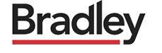 Jobs and Careers at Bradley>