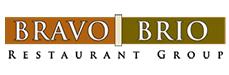 Jobs and Careers atBRAVO BRIO Restaurant Group>
