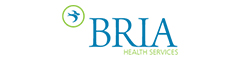 Bria Health Talent Network