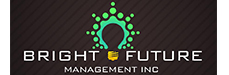 Bright Future Management Inc. Talent Network