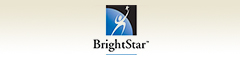 BrightStar Education Group Talent Network