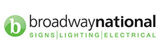 Jobs and Careers at Broadway National Lighting and Signs>