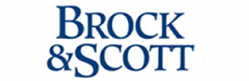 Jobs and Careers at Brock & Scott>