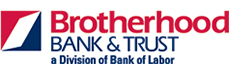 Jobs and Careers at Brotherhood Bank & Trust>