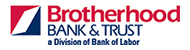 Brotherhood Bank & Trust Talent Network