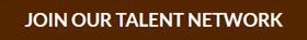 Jobs at Albertina Kerr Talent Network