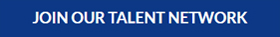 Jobs at Fort Dearborn Company Talent Network
