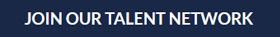 Jobs at Moody National Bank Talent Network