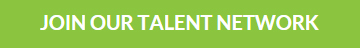 Jobs at Healthcare Support Staffing Talent Network