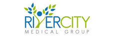 Jobs and Careers atRiver City Medical Group>
