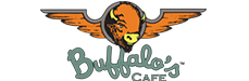 Jobs and Careers at Buffalo's Cafe>