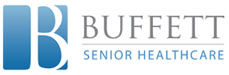 Jobs and Careers at Buffett Senior Healthcare, Corp.>