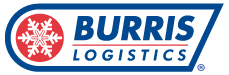Jobs and Careers at Burris Logistics>