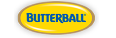 Jobs and Careers atButterball LLC>