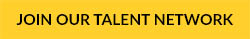 Join Advance Auto Parts Talent Network
