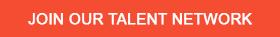 Jobs at Capt Hirams Resort Talent Network