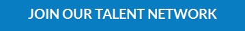 Jobs at The Envera Systems Talent Network