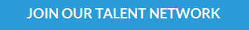 Join Lawrence Companies Talent Network