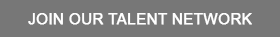 Jobs at Tidi Products Talent Network