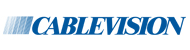 Cablevision Talent Network