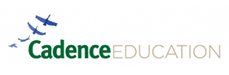 Cadence Education Talent Network