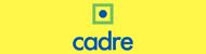 Cadre Talent Network