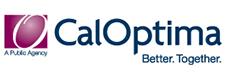Jobs and Careers atCalOPTIMA>