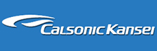 Jobs and Careers at Calsonic Kansei>
