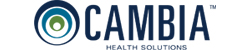 Cambia Health Solutions, Inc Talent Network