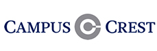Jobs and Careers atCampus Crest>