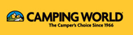 Camping World and Good Sam Talent Network