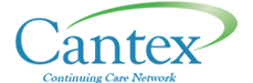 Jobs and Careers at Cantex Continuing Care Network>