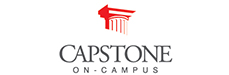 Jobs and Careers atCapstone On-Campus>