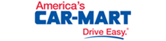 America's CAR-MART Talent Network
