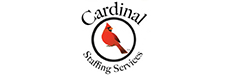 Jobs and Careers at Cardinal Staffing Services, Inc.>