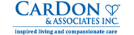 CarDon & Associates Talent Network