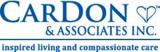Jobs and Careers atCarDon & Associates>