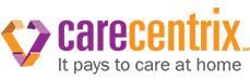 Jobs and Careers atCareCentrix>