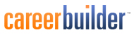 CareerBuilder India Talent Network