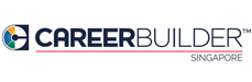 Jobs and Careers at CareerBuilder Singapore>
