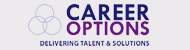 Career Options, Inc. Talent Network